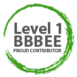 BBBEE-Level1_grey[1]