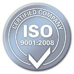 ISO9001_Logo[1]