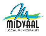 MidvaalLogoFinal_web[1]