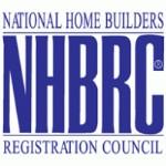 NHBRC-logo-B48649D136-seeklogo.com[1]