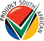 Proudly_South_African_(logo)[1]
