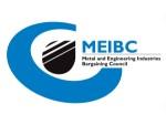 meibc-logo[1]